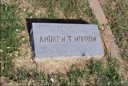 Andrew Temple Morrow
