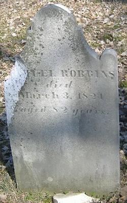 Lemuel Robbins, Jr