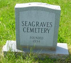 Seagraves Cemetery