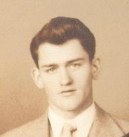 William Larkin Berry