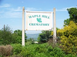 Maple Hill Crematory