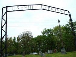 Useful Cemetery