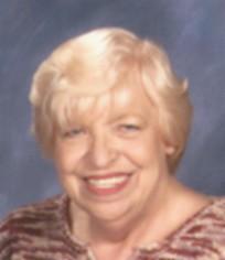 Kathie Heidenfelder