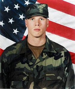 James John Stoddard, Jr