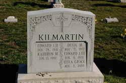 Edward J. Kilmartin, III