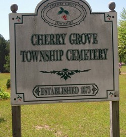 Cherry Grove Township Cemetery