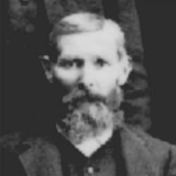 Alvin Greeley Green