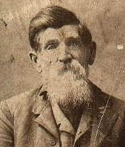 George Washington Bowen