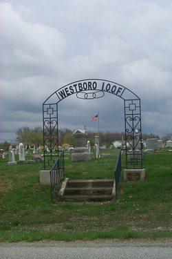 Westboro IOOF Cemetery