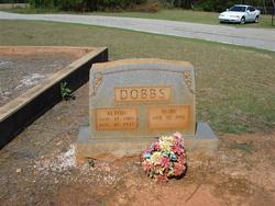 Alton W. Dobbs