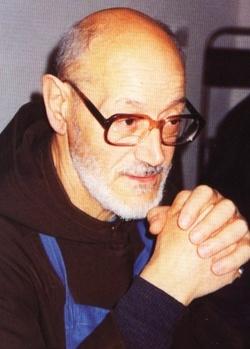 Fr Mikiel Agius