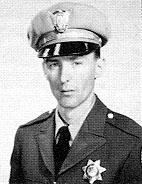 George E Kallemeyn