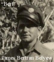 "James Bertran ""Bert"" Belyew"