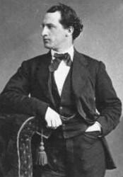 BG Charles Robinson Thompson