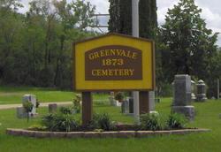 Greenvale Cemetery