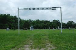 Burdette Cemetery