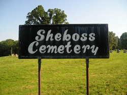 Sheboss Cemetery
