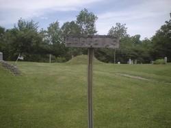 Leggett Cemetery