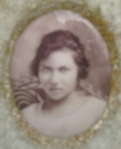 Magdalena Valdez