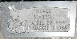 Glade Hatch