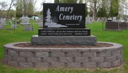 Amery Cemetery