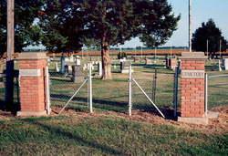 Hollis Cemetery