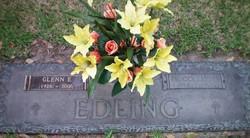 Glenn Edward Edling