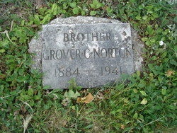 Grover C. Norton