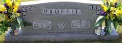 Joe O. Proffit
