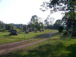Sandy Bank Cemetery