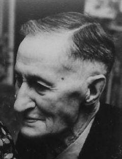Frank McKerral