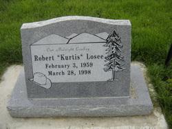 Robert Kurtis Losee