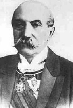 Filippo Pacelli
