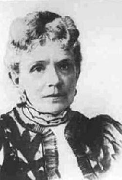 Virginia Pacelli