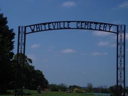 Whiteville Cemetery