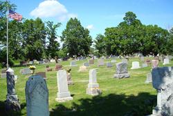 South Green Lake Cemetery