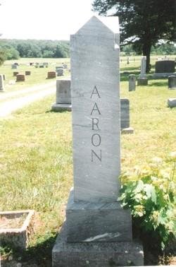 John M. Aaron