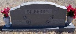 Robert T Bilberry