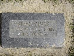 Park Hyde Hansen