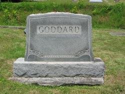 Richard Matthew Goddard