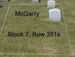 Margrete <I>McGarry</I> Sullivan