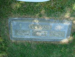 Colleen D. Curran