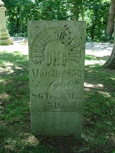 Elijah Hurlbutt