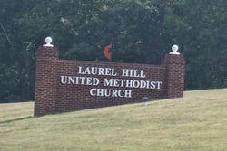 Laurel Hill UMC Cemetery