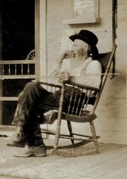 Pleasant Benjamin Franklin Armstead 1848 1925 Find A Grave Memorial Inzonedesignstudio Interior Chair Design Inzonedesignstudiocom