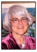 Betty Anne <I>Staton</I> Hogan