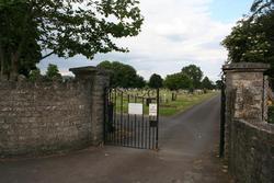 Aylesford Cemetery