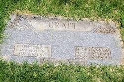 Brian M. Graft