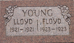 Floyd Young