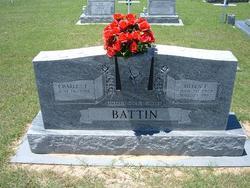 Helen F. Battin